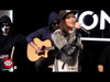 INNA - Low (live @ Kiss FM)