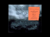 Apocalyptica - My Friend Of Misery