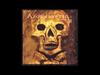 Apocalyptica - Coma