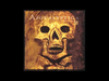 Apocalyptica - Until It Sleeps