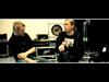 Apocalyptica - Podcast 2014 (10/12)
