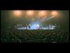 Apocalyptica - More