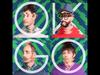 OK Go - I'm Not Through