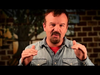 Mark Hall - Waiting On the Night to Fall - Thrive Challenge