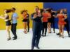 Gilberto Santa Rosa - Déjate Querer
