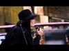 Jessie J - Bang Bang (Acoustic in Camden) for Transmitter Live