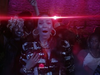 Faith Evans - Good Time (feat. Problem)