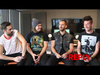 Bastille - ASK:REPLY