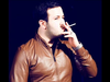 Elnur Memmedov - Sene Alisdim