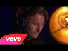 Ben Howard - Conrad (Live at Maida Vale)