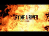 FUNGONEWRONG - Cry Me A River (Lyrics Version)