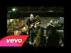 Johnny Winter - Tobacco Road (Live)