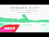 Gorgon City - Go All Night (Wilkinson Remix) (feat. Jennifer Hudson)