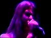 Black Sabbath - Rock 'N' Roll Doctor