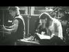 Disciple - Lay My Burdens Video
