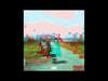Lupe Fiasco - Haile Selassie (feat. Nikki Jean (Produced by Soundtrakk)