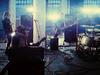 Heaven's Basement - I Am Electric