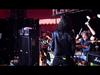 Heaven's Basement - I Am Electric (Festival Cut)