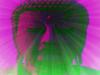 Mindful Meditation - Positive Energy Alignment