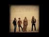 BLUES PILLS - Black Smoke (OFFICIAL SINGLE)