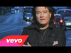 Andreas Martin - Sie sagte... (Offizielle Musikvideos Sony Music 2007)