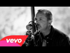 Chris Tomlin - Waterfall (Love Ran Red Acoustic Sessions)
