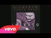 Gilberto Santa Rosa - Mentira