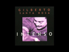 Gilberto Santa Rosa - Acechando