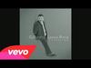 Gilberto Santa Rosa - Ni Te Llamo Ni Te Busco
