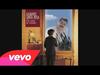 Gilberto Santa Rosa - La Sigo Amando Tanto