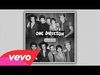 One Direction - Illusion