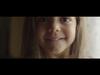 Elisa - A modo tuo - (2014)