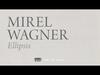 Mirel Wagner - Ellipsis (When the Cellar Children... album stream, track 3/10)