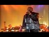 Barry White - I wanna do it good to ya (Live at Belgium, 1979)