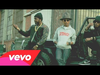 Future - Move That Doh (feat. Pharrell, Pusha T)
