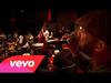 Gentleman - It No Pretty (MTV Unplugged)