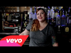 Mary Lambert - Make A Drink With Mary (LIFT): Brought To You By McDonald's