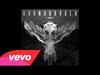 Soundgarden - Thank You (Falettinme Be Mice Elf Agin)(John Peel BBC Sessions / Audio)