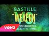 Bastille - Weapon (vs. Angel Haze vs. F*U*G*Z vs. Braque)