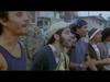 Calle 13 - La Perla (Short Version) (feat. Rubén Blades, La Chilinga)