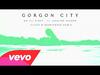 Gorgon City - Go All Night (Illyus and Barrientos Remix)