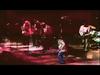 James Brown - Prisoner Of Love (Live at Chastain Park, Atlanta 1985)