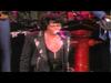 James Brown - Prisoner Of Love (Live at The Beverly, LA 1985)