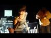 Sheryfa Luna - Tu Me Manques (live - Concert Ado FM)