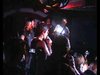 Sheryfa Luna - Si tu n'étais plus là (Live au Gibus)