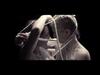 alt-J - Fitzpleasure (art video in association with COSA)