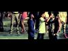 alt-J - Tessellate (Video Remix)