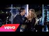 Anastacia - Lifeline / Luce per sempre (feat. Kekko (Moda')