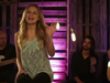 Kelsea Ballerini - Love Me Like You Mean It (Acoustic)