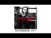 David Guetta - Listen - new album audio mix